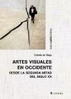 Artes visuales en Occidente desde la [...]