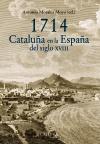 1714. Cataluña en la España del siglo [...]