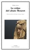 La culpa del abate Mouret