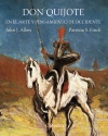 Don Quijote en el arte y pensamiento [...]