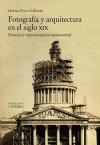 Fotografía y arquitectura en el siglo [...]