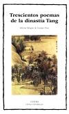 Trescientos poemas de la dinastía [...]