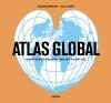 Atlas global