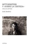 Wittgenstein y