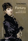 Fortuny o el arte como distinción de [...]
