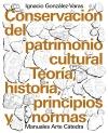 Conservación del patrimonio [...]