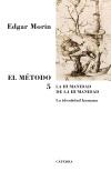 El Método 5