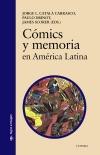 Cómics y memoria en América Latina