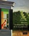 Historia medioambiental de la [...]