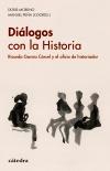 Diálogos con la Historia