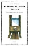 La muerte de Danton; Woyzeck