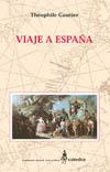 Viaje a España
