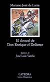 El doncel de don Enrique el [...]