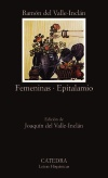 Femeninas; Epitalamio