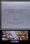 Historia de la literatura [...]
