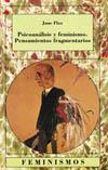 Psicoanálisis y feminismo. Pensamientos [...]