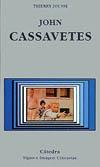John Cassavettes